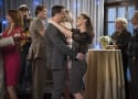Hart of Dixie Photo Gallery: Will Brick Get a Birthday Surprise?