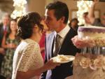 Teddy's Wedding