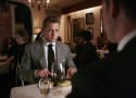 Watch: Suits Season 4 Episode 5 Online