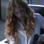 Olivia Prepares - Mary Kills People Season 2 Episode 5