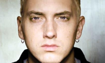 Eminem and Christina Aguilera to Appear on Entourage Season Finale