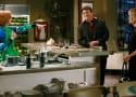 Watch Castle Online: Season 8 Episode 5