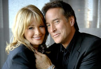 John and Marlena - Days of Our Lives