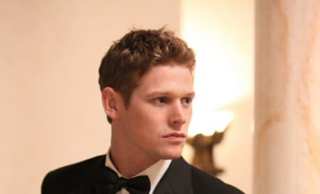 Fancy Matt Donovan