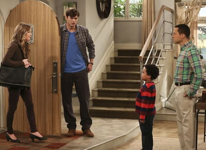 Watch Two and a Half Men Season 12 Episode 10 Online