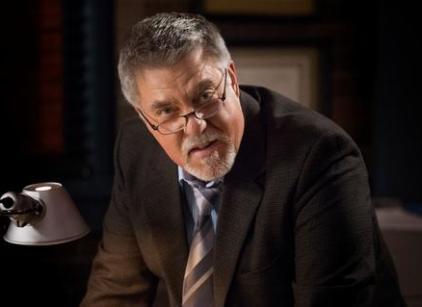 Watch Rizzoli & Isles Season 4 Episode 5 Online