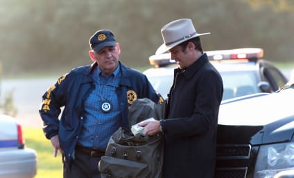Justified Season 6 Episode 13 Review: The Promise