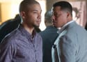Empire: Watch Season 1 Episode 11 Online
