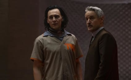 Disney+ Makes Major Change to Release Strategy Following Success of Loki