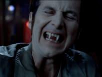 True Blood Season 3 Episode 11