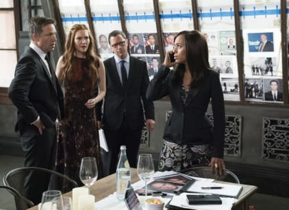 Watch Scandal Season 7 Episode 6 Online