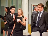 House of Lies Season 1 Episode 10