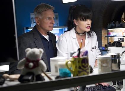 Watch NCIS Season 12 Episode 7 Online