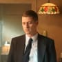Lots on His Mind - Gotham Season 5 Episode 8
