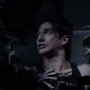 Teen Wolf: Watch Season 4 Episode 11 Online