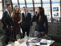 Scandal Season 7 Episode 6