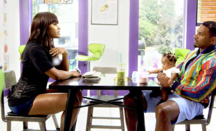 Watch Love and Hip Hop: Atlanta Online: Season 6 Episode 17