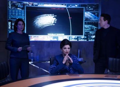 Watch The Expanse Season 2 Episode 5 Online