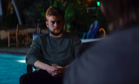 Deran is Confused - Animal Kingdom Season 3 Episode 4