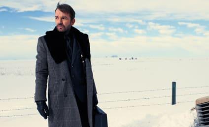 Fargo: Watch Season 1 Episode 1 Online