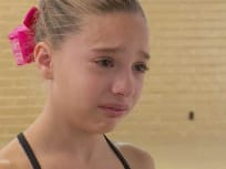 Dance Moms Season 5 Episode 29
