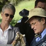 Drs. Mallard and Ryan