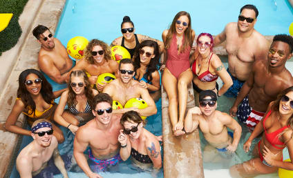 Big Brother: Who Has The Best Chance to Win Season 20?