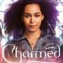 Charmed Banner