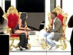 Can Princess Trust Ray J? - Love & Hip Hop: Hollywood