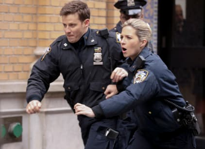 Watch Blue Bloods Season 8 Episode 17 Online
