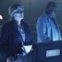 Jones Sends Cole to 2014 - 12 Monkeys Season 1 Episode 3