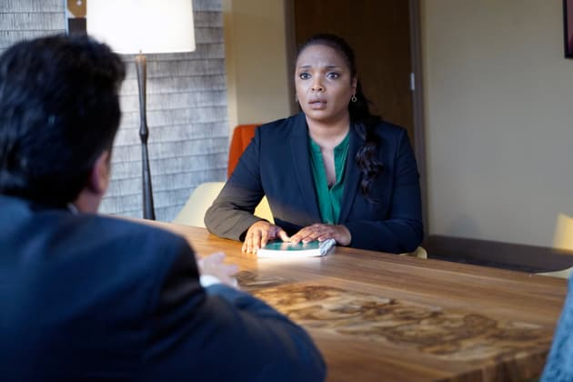 Outcomes - Chicago Med Season 3 Episode 15
