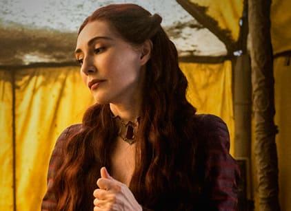 Watch Game of Thrones Season 5 Episode 10 Online