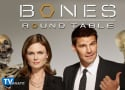 Bones Round Table: Why Did Booth Lie?