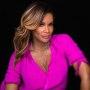 Tameka Raymond Picture - Atlanta Exes