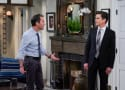 Watch Will & Grace Online: Season 10 Episode 13