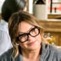 Benson Reads a Menu - Law & Order: SVU Season 20 Episode 23
