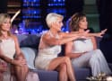 Watch The Real Housewives of New York City Online: Bethenny's Big Truth