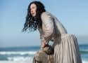 Watch Outlander Online: Season 3 Episode 10