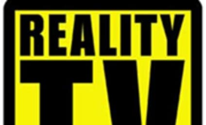 Reality TV: Can the Popularity Remain?