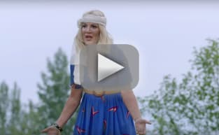 BH90210 Episode 3 Promo: Tori Reunites With Shannen!