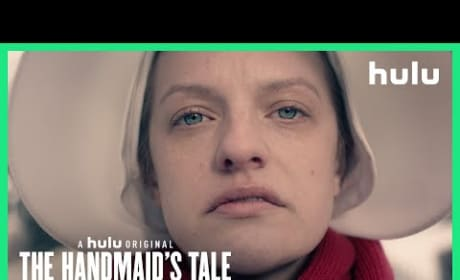The Handmaid's Tale Season 3 Trailer Shows the Women of Gilead Fighting Back