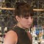 Svetlana Is Scheming - Shameless Season 8 Episode 5