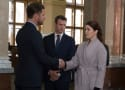Whiskey Cavalier Season 1 Episode 2 Review: The Czech List