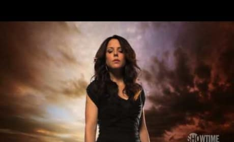 Weeds Season Six Preview