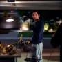 Worst Neighbors - Lucifer Season 3 Episode 13