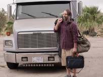 The Last Man on Earth Season 4 Episode 16