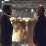 Good vs Evil - Arrow Season 4 Episode 7