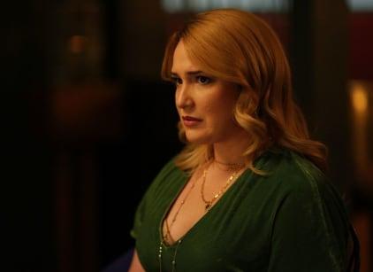 Watch Good Trouble Season 2 Episode 4 Online