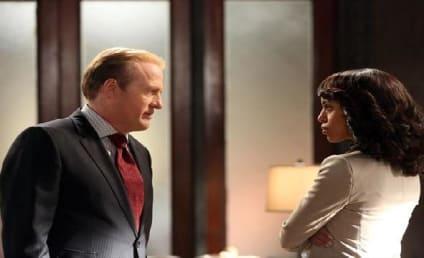 Scandal Episode Promo: Falling Apart